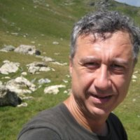 Fisiorehab Fisioterapisti Gianpiero Capra